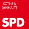 SPD Köthen (Anhalt)